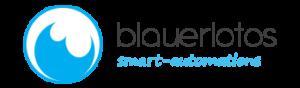 blauerlotos GmbH & Co.KG | Robotic Process Automation